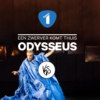 Logo du podcast Odysseus Podcast