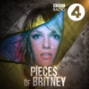 Logo of the podcast Pieces of Britney