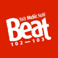 Logo of the podcast Beat 102 103 - BEAT 102-103's Podcast