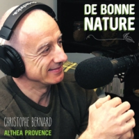 Logo du podcast Bienfaits des graines de courge : parasites intestinaux, vessie irritable, prostate