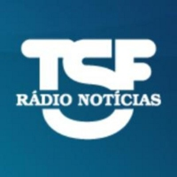 Logo of the podcast As Grandes Viagens e ND Tuned