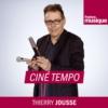 Logo of the podcast Ciné Tempo