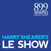 Logo of the podcast Le Show For The Week Of September 1, 2019