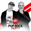 Logo du podcast RTL2 : Pop Rock Party