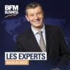 Logo du podcast Les experts