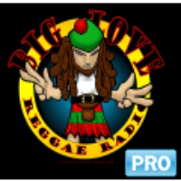 Logo du podcast Episode 10: Big Love Reggae Radio Scotland -  Presents Mixtape Vol One