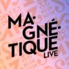 Logo du podcast Magnétique - RTS
