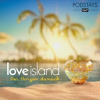 Logo du podcast LOVE ISLAND | Der Morgen danach