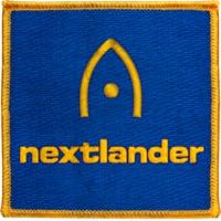Logo of the podcast The Nextlander Podcast