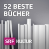 Logo of the podcast 52 beste Bücher