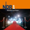 Logo of the podcast NDR 1 Niedersachsen - Stars am Sonntag