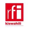 Logo du podcast Sikiliza taarifa za habari zilizopita 04h30 - 05h00 TU