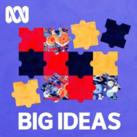 Logo du podcast Indigenous deep history and Covid catch-up in schools