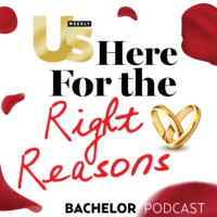 Logo du podcast Did JoJo Have the Worst Group of Guys in 'Bachelorette' History?