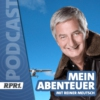 Logo of the podcast Mein Abenteuer