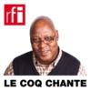 Logo of the podcast Le coq chante