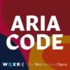 Logo du podcast Aria Code