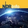 Logo du podcast NDR Info - Echo der Welt