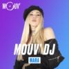 Logo du podcast Mouv' Live Club : Mara