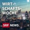 Logo of the podcast Wirtschaftswoche