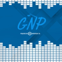 Logo of the podcast Gamersnet Filmhuis #31 | Robocop