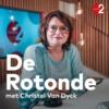 Logo du podcast De Rotonde