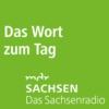 Logo du podcast MDR SACHSEN - Wort zum Tag