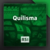 Logo of the podcast Quilisma