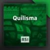 Logo du podcast Quilisma