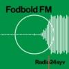 Logo du podcast Fodbold FM