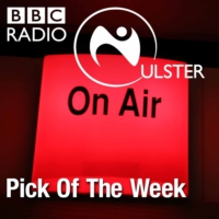Logo du podcast Pick of the Week - Rigsy