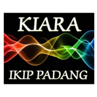 Logo of the podcast Kiara SajaLah