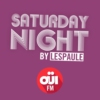 Logo du podcast Saturday Night by Lespaule
