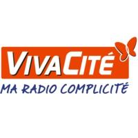 Logo of the podcast Un cactus