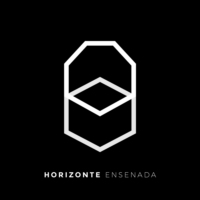 Logo of the podcast Horizonte Ensenada