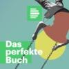 Logo du podcast Das perfekte Buch für den Moment - Deutschlandfunk Nova
