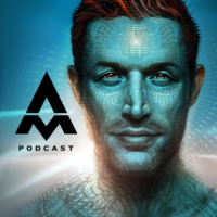 Logo of the podcast AMP #240 Peter Crone Can Free Your Mind