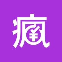 Logo du podcast 疯投圈