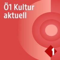 Logo du podcast Ö1 Kultur aktuell
