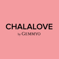 Logo du podcast Chalalove