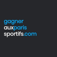 Logo of the podcast Gagner Aux Paris Sportifs