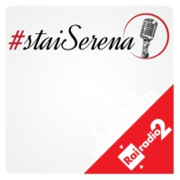 Logo du podcast STAISERENA del 15/05/2015 - SECONDA PARTE