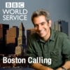 Logo du podcast Boston Calling