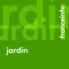 Logo of the podcast Jardin