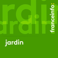 Logo of the podcast Jardin