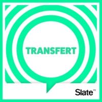 Logo of the podcast Transfert