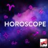 Logo of the podcast L'Horoscope NRJ