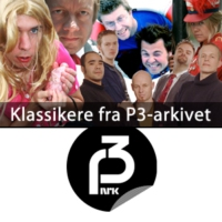 Logo of the podcast 25.08.2013 - Klassikere fra Drillpikene