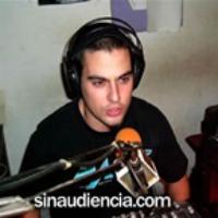 Logo du podcast Sinaudiencia.com