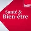 Logo du podcast Santé & Bien être